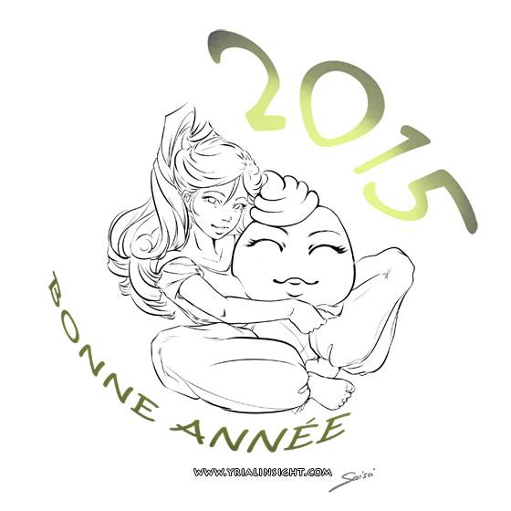 news-2015-01-01-bonne-annee-2015