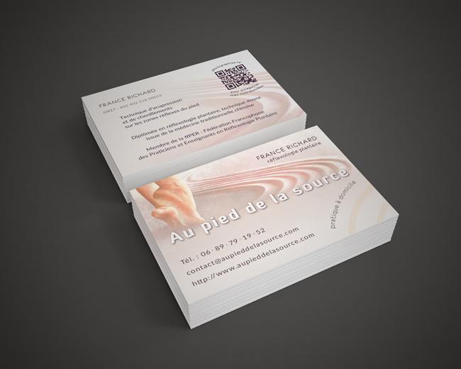 news-2015-02-12-pieds-sable-zen-business-card