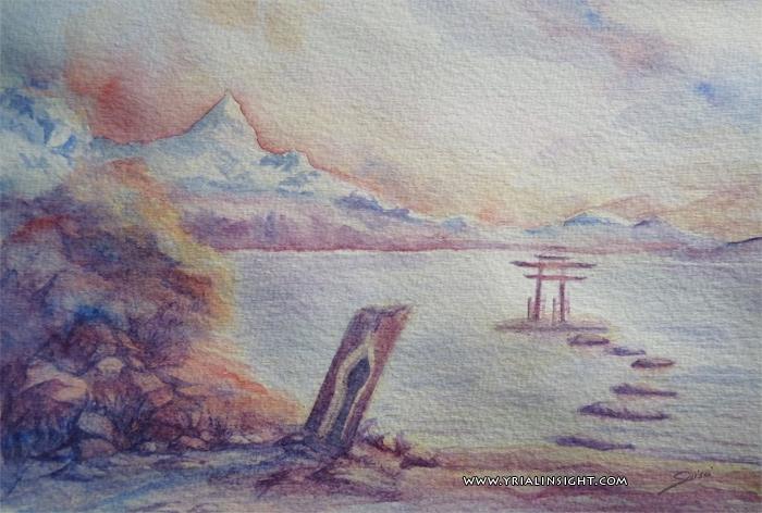 news-2015-02-28-aquarelle-de-montagne-yrialinsight-wazabi