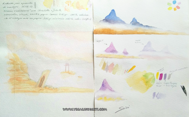 news-2015-02-28-aquarelle-montagne-yrialinsight-clc1