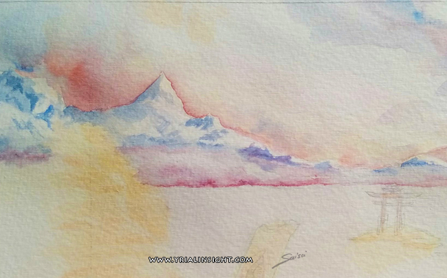 news-2015-02-28-aquarelle-montagne-yrialinsight-clc2