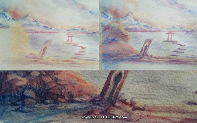 news-2015-02-28-aquarelle-montagne-yrialinsight-clc3