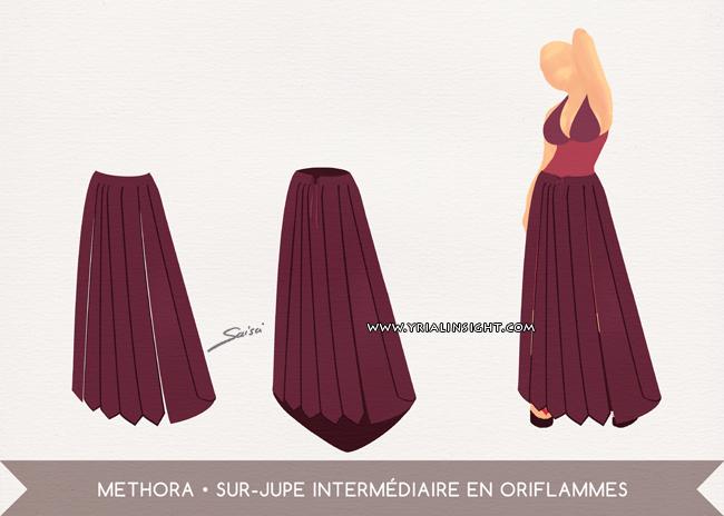 news-2015-05-02-design-costume-planche06-clc-saisei
