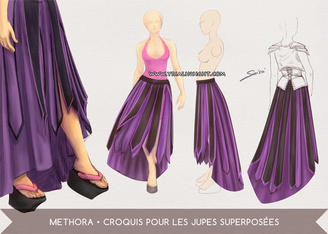 news-2015-05-03-design-costume-planche13-clc-saisei