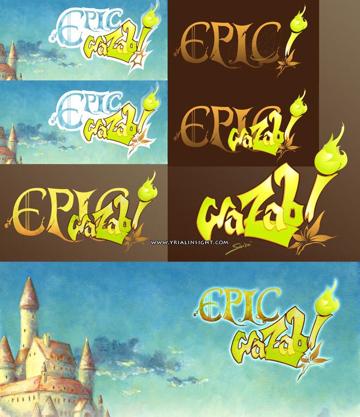 news-2015-06-10-epic-wazabi-logotype-ponctuel