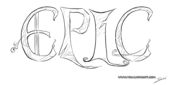 news-2015-06-10-epic-wazabi-logotype-zoom-crayonne