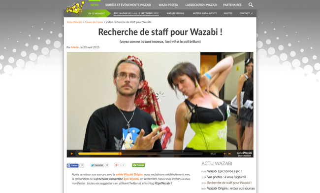 news-2015-07-04-site-web-wazabi-standard-base