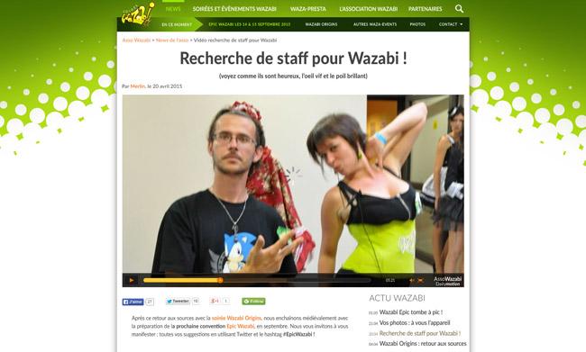 news-2015-07-04-site-web-wazabi-standard0