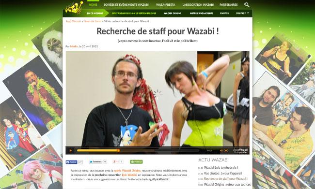 news-2015-07-04-site-web-wazabi-standard1b