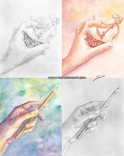 news-2015-07-16-croquis-mains-aquarelles