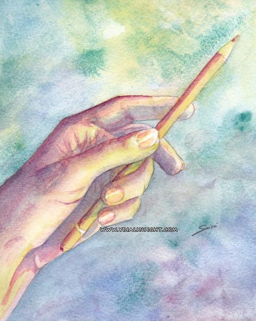 news-2015-07-16-croquis-mains-aquarelles1