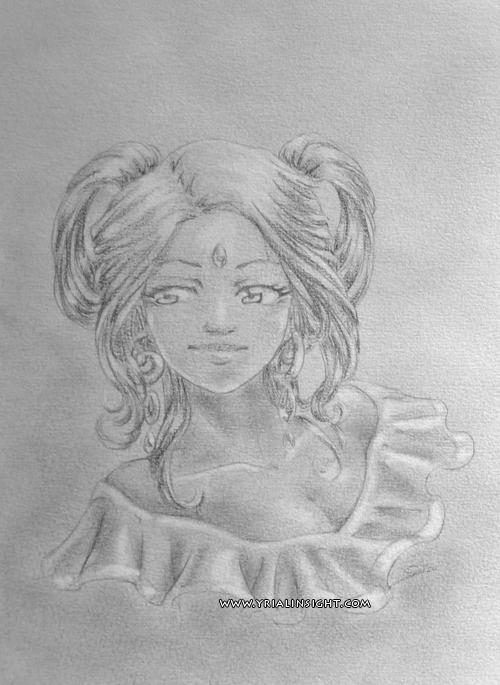 news-2015-07-26-brunette-verte-saisei-sketch-yrialinsight