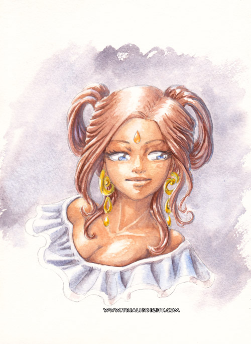 news-2015-08-02-aquarelle-brunette-bleue-saisei-final