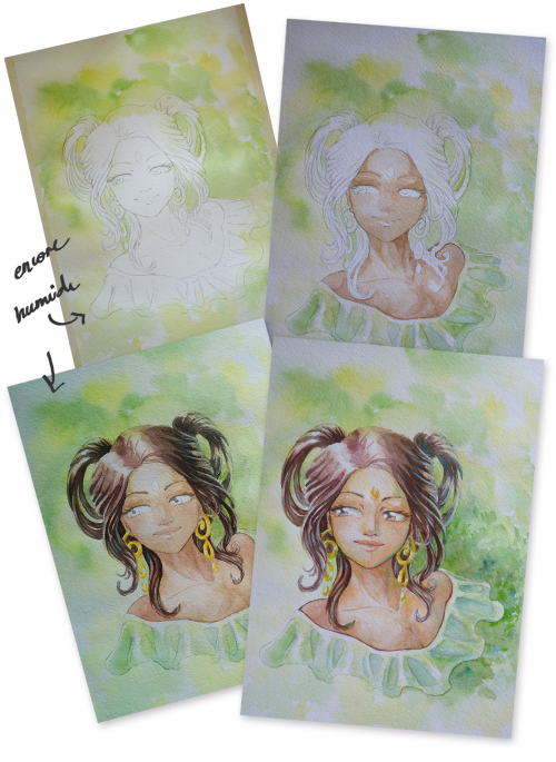 news-2015-08-17-brunette-verte-saisei-stepbystep-yrialinsight