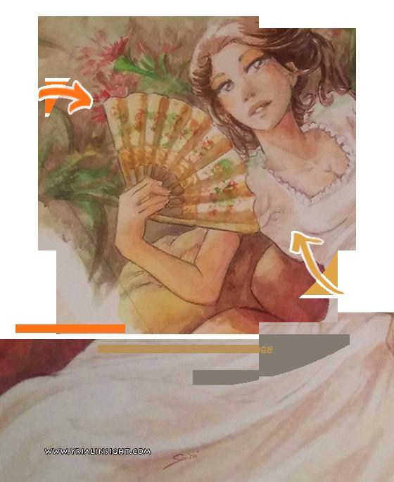 news-2015-08-18-detente-etape3-saisei-yrialinsight