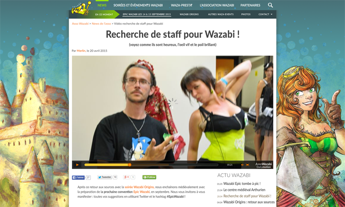news-2015-09-01-epic-wazabi-charte-desktop