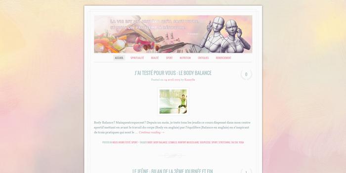 news-2015-09-09-max-bg-00-charte-graphique
