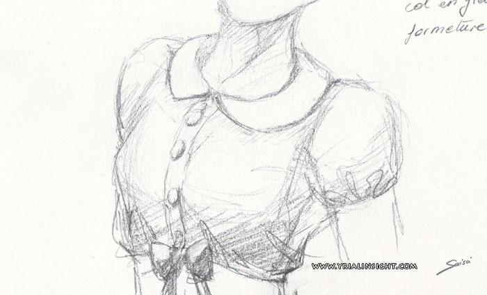 news-2015-09-13-maxilia-gartha-persos1-costume-ophelie-col3