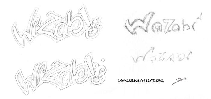 news-2015-10-03-logo-wazabi-2016-crayonne02-splash