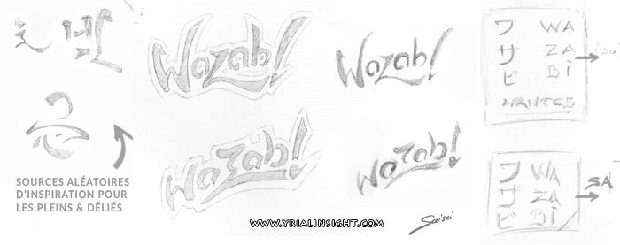 news-2015-10-03-logo-wazabi-2016-crayonne04-kanji
