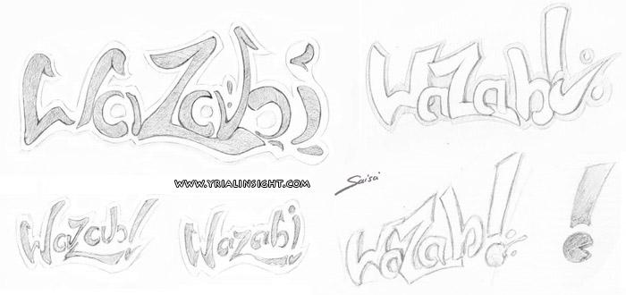 news-2015-10-03-logo-wazabi-2016-crayonne05-kanji-pacman