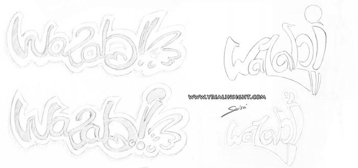 news-2015-10-03-logo-wazabi-2016-crayonne06