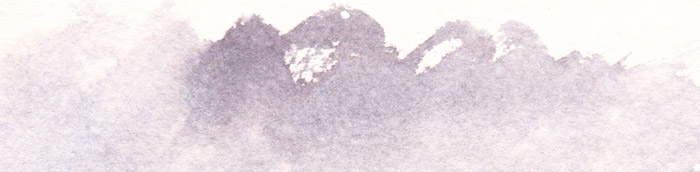news-2015-10-15-p04-aquarelle-2015-gris-colore-trichrome