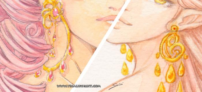 news-2015-10-15-p07-aquarelle-2012-encres-avec-godets-aquarelles