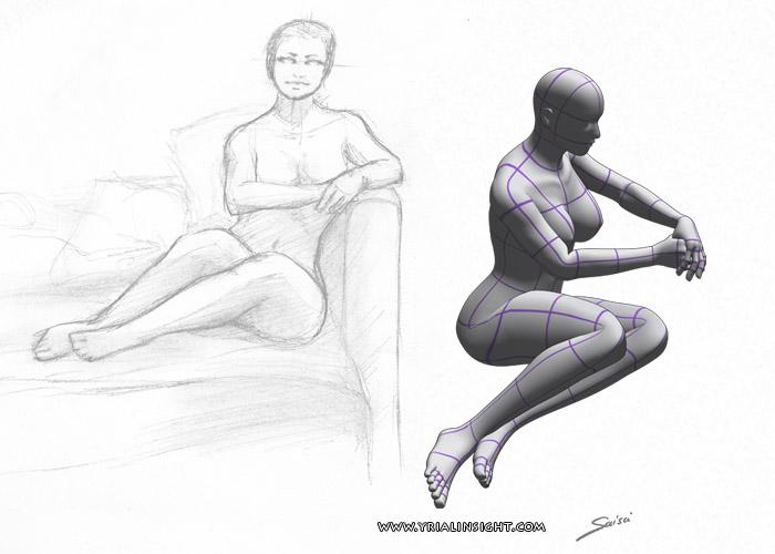 news-2015-10-15-visuel-3D-modele-vivant-reconst1