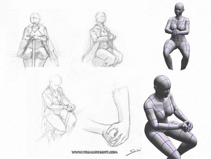news-2015-10-15-visuel-3D-modele-vivant-reconst3