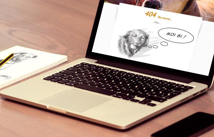 news-2015-11-04-mockup-desktop-dessin-chien-om-anima