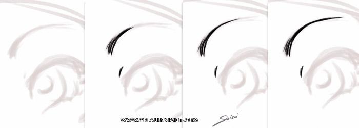 news-2015-12-10-yrialinsight-encrage-visuel03-encrage-line-numerique