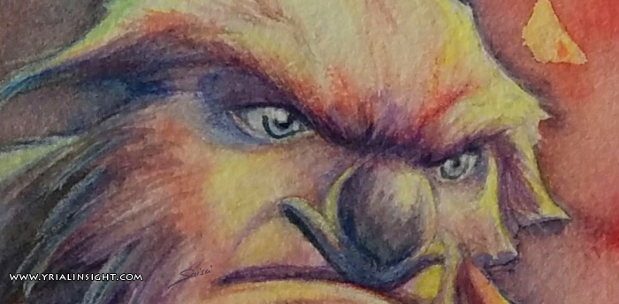 news-2015-12-26-aquarelle-earth-shaker-dota2-e2
