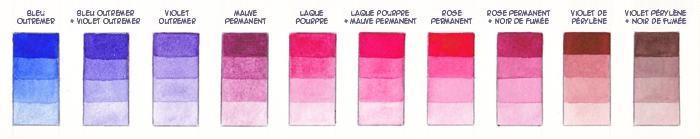 news-2016-01-11-p02-aquarelle-gamme-analogue