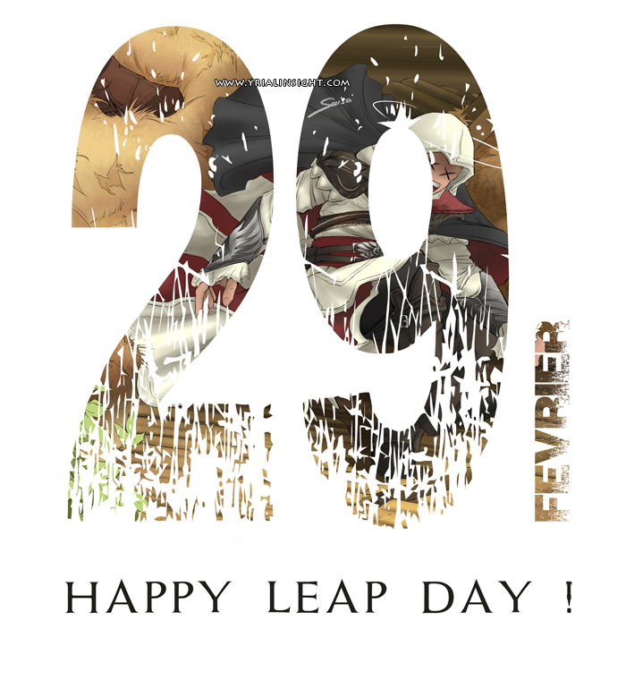 news-2016-02-29-happy-leap-day-parody-assassins-creed