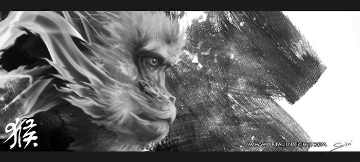 news-2016-03-01-singe-de-feu-zodiaque-chinois