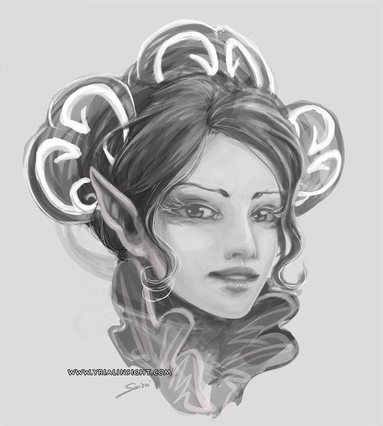 news-2016-05-10-elfe-au-trefle-mischief-cintiq