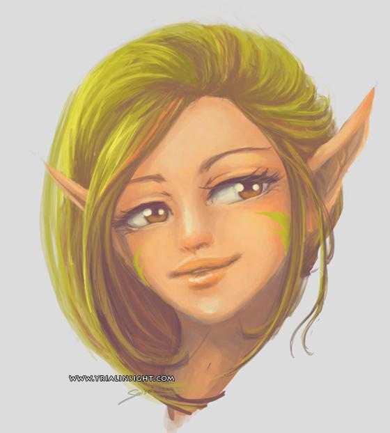 news-2016-05-11-elfe-avatar-mischief-cintiq