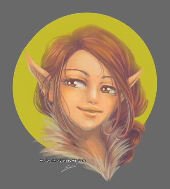 news-2016-05-11-elfe-avatar-mischief-finale