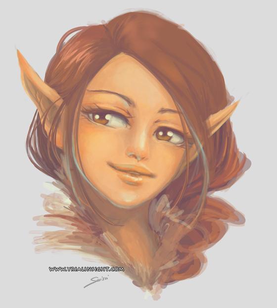 news-2016-05-11-elfe-brune-mischief-cintiq