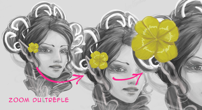 news-2016-05-15-mischief-zoom-infini-elfe-au-trefle