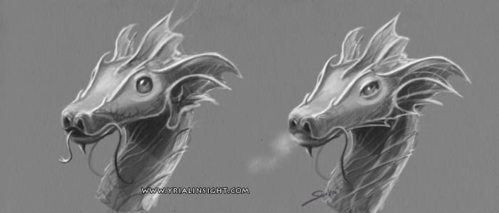 news-2016-05-16-croquis-dragons-1-tire-langue-souffleur