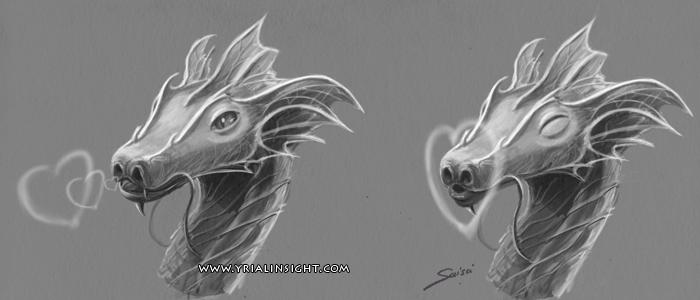 news-2016-05-16-croquis-dragons-2-amateur-fumee-coeur
