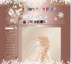saisei-no-xice-layout-winter