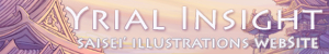 yrialinsight-banner-300x50-001