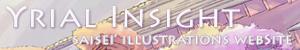 yrialinsight-banner-300x50-002