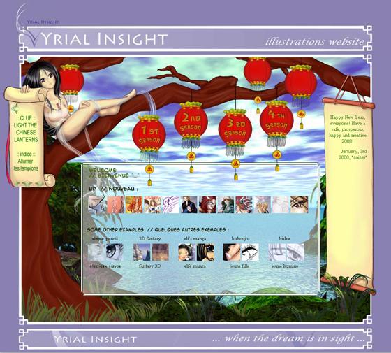 yrialinsight-v1-layout1