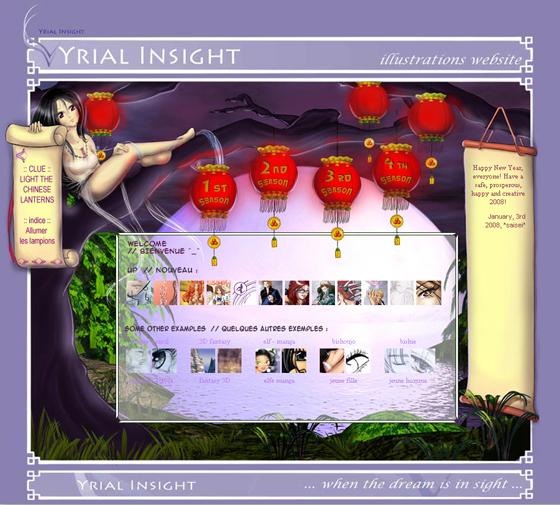 yrialinsight-v1-layout2