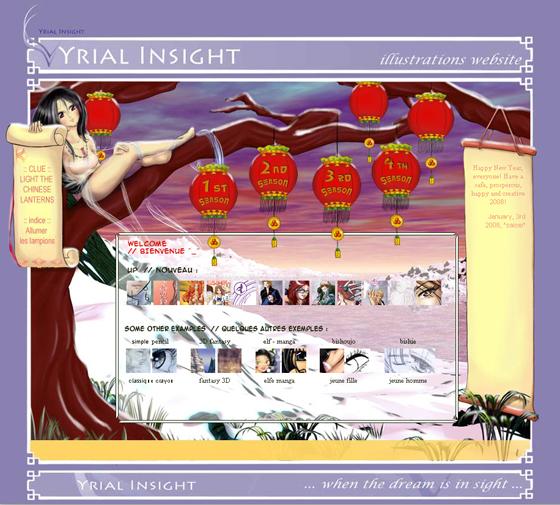 yrialinsight-v1-layout3