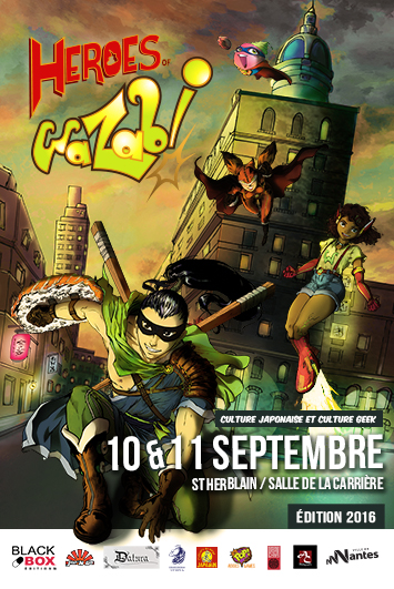 affiche-wazabi-2016-flyer-heroes-of-wazabi